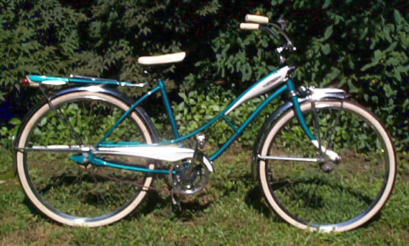 dating jc higgins bicycles Classic and vintage bicycles: appraisals and inquiries - alan record carbonio i based my dating on my carbonio on others i have seen posted in the net with.
